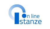 istanzeonline