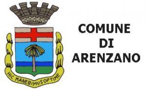 comune di Arenzano